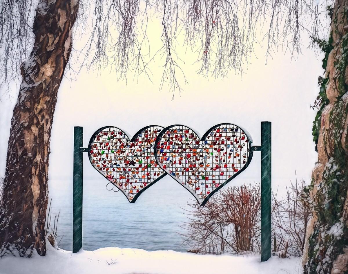 venus-in-capricorn-peoples-love-lives