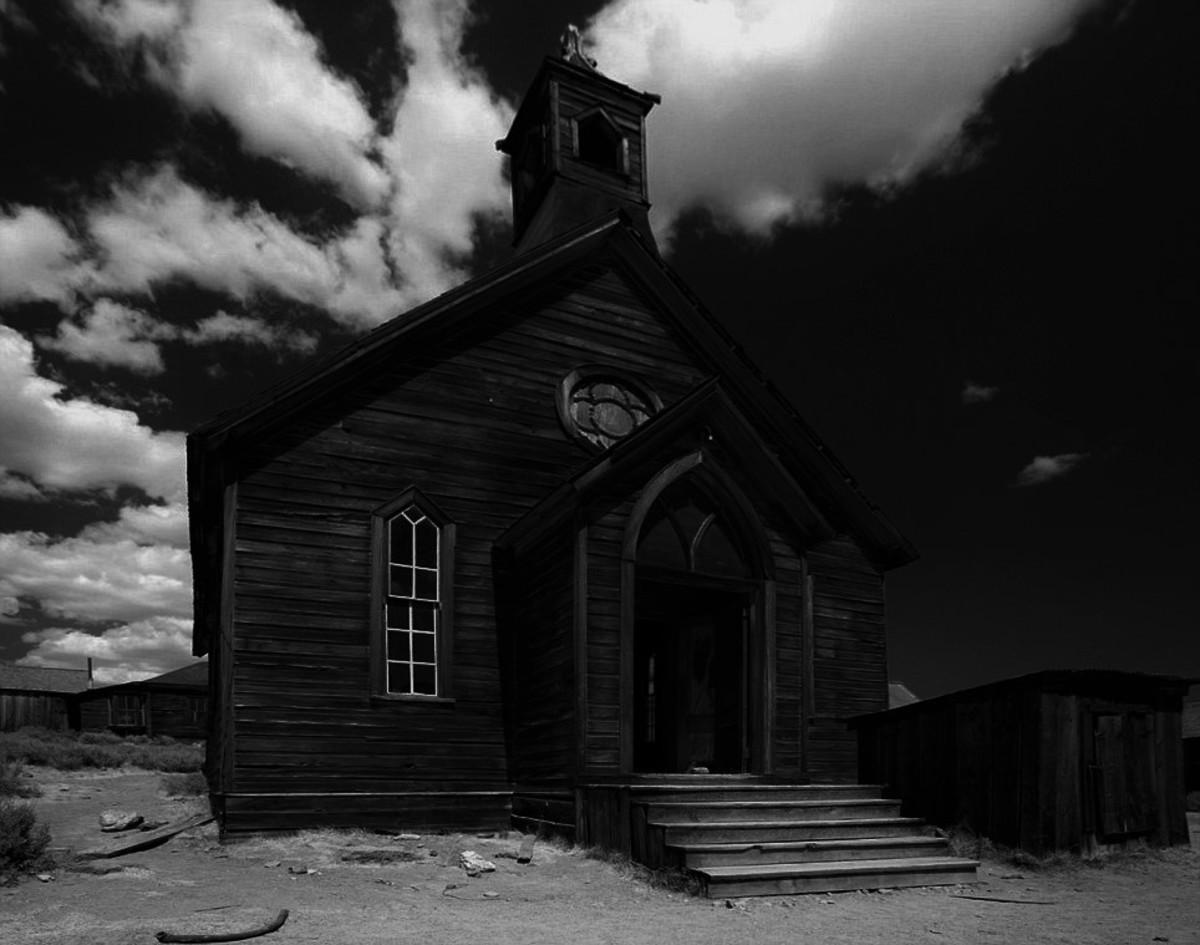 desolation-story