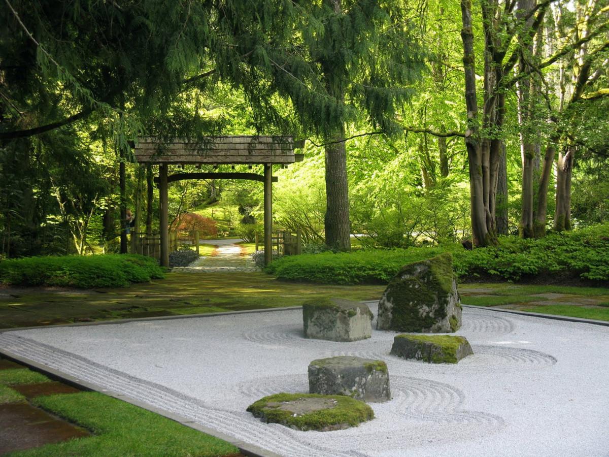 zen-parable-anecdote-of-mokurai