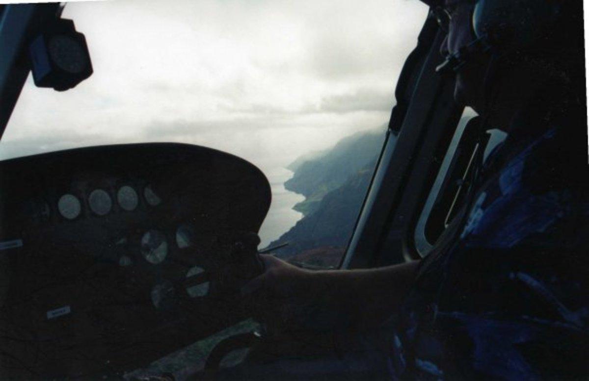 a-pilots-halo