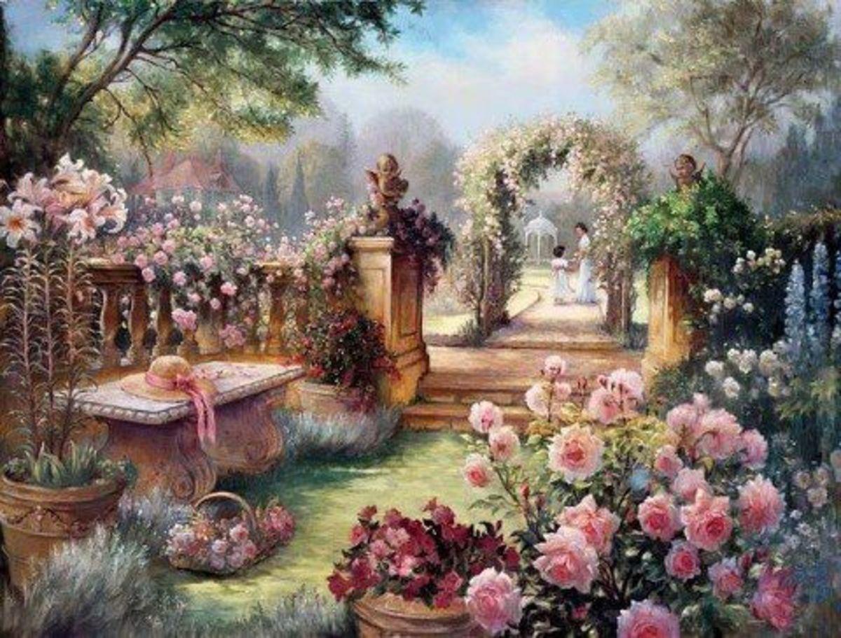 walk-me-through-the-garden-of-love