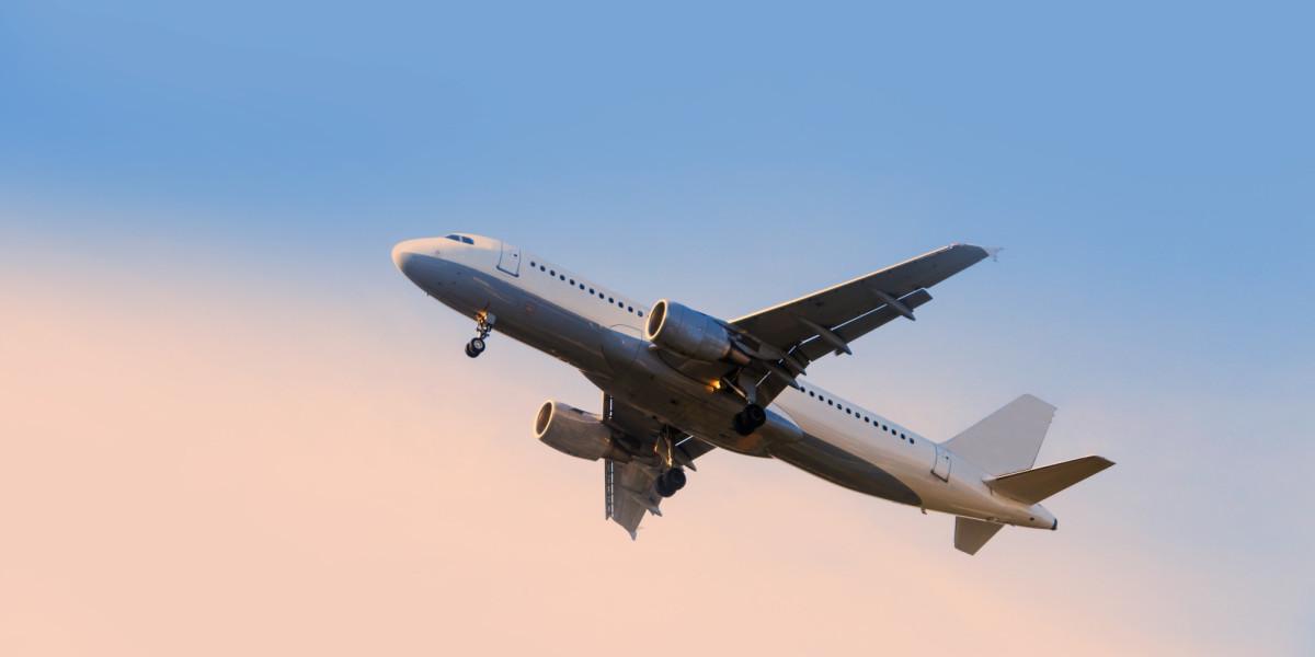 man-on-a-flight