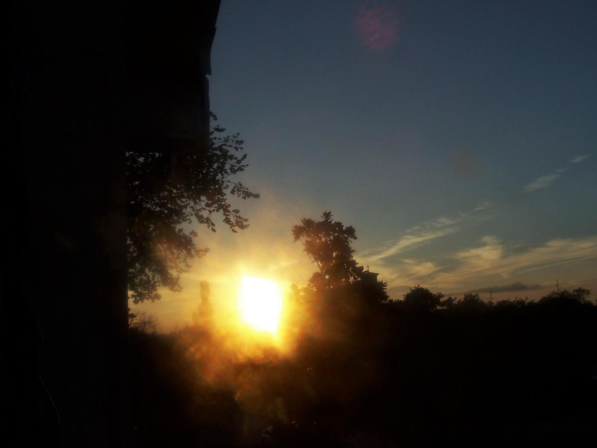 heavenly-radiance