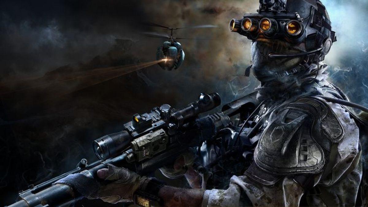 unconventional-warfare-flash-fiction