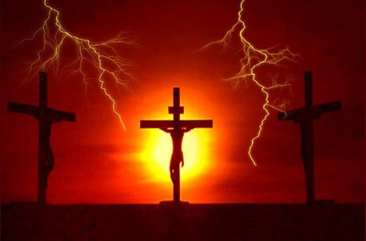 lord-so-faithful