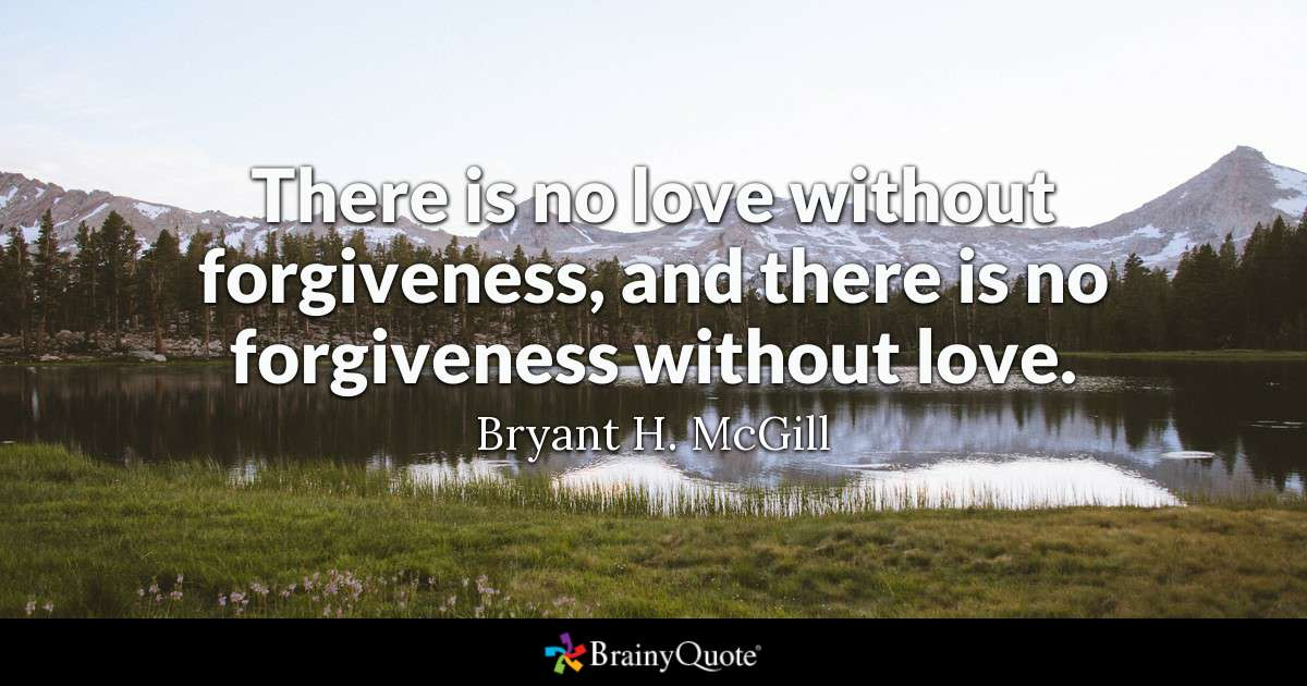 Photo Credit: Brainy Quote