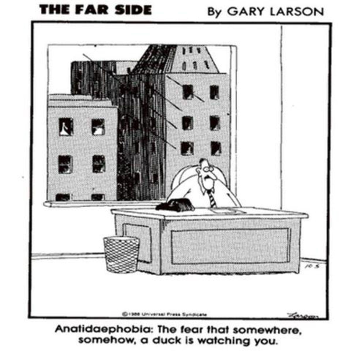 fun-fictional-and-humorousl-phobias