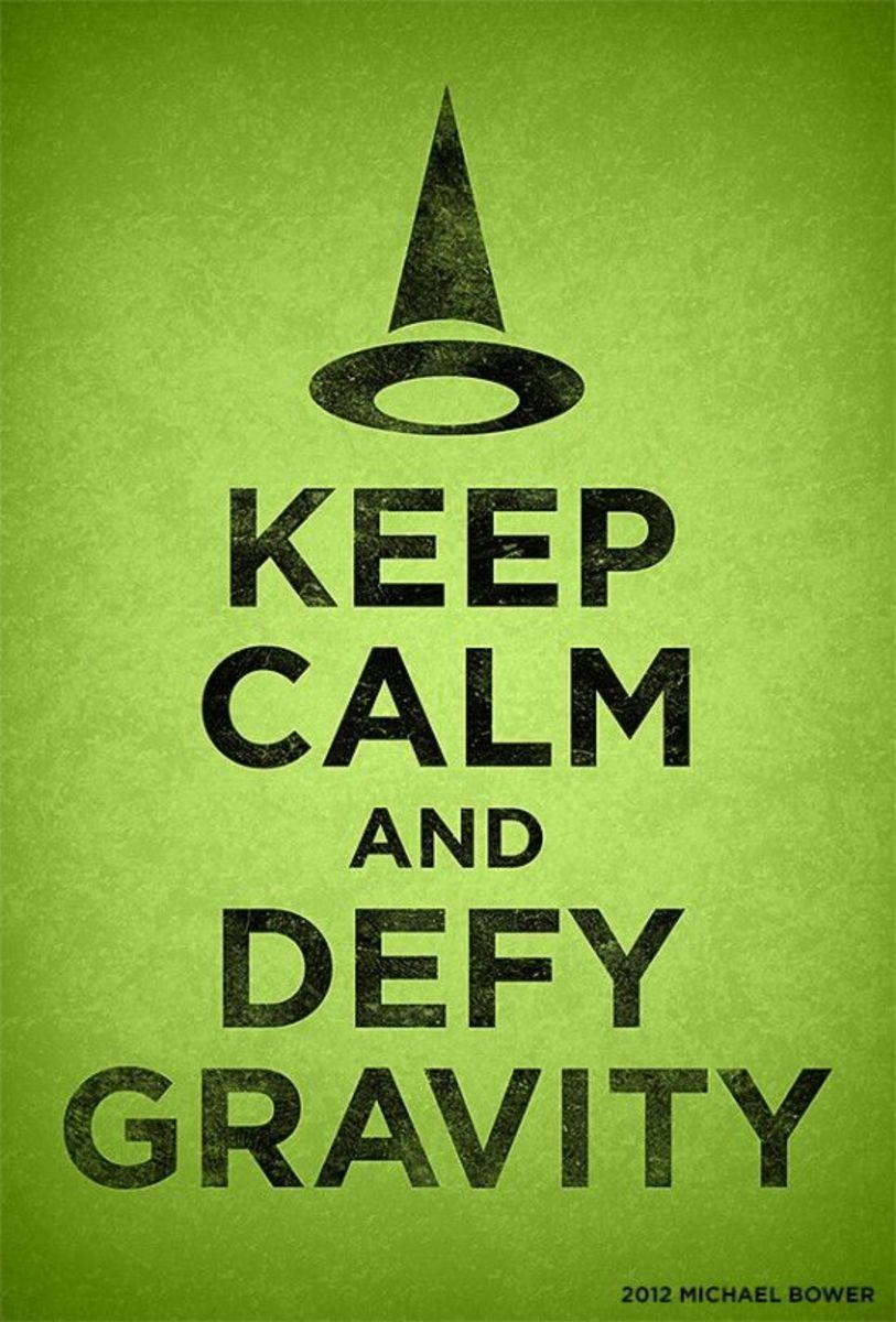 defy-gravity-part-1