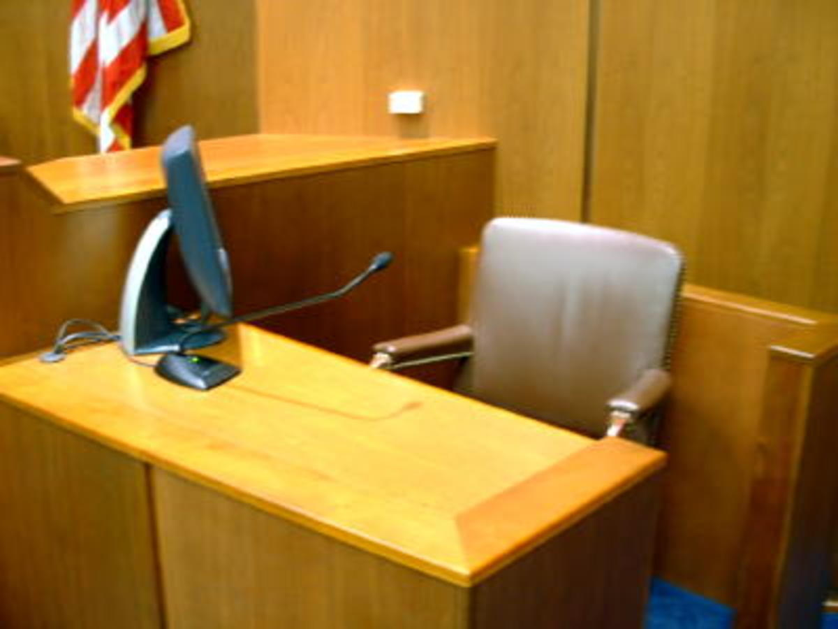 the-quiet-in-the-courtroom-was-loud