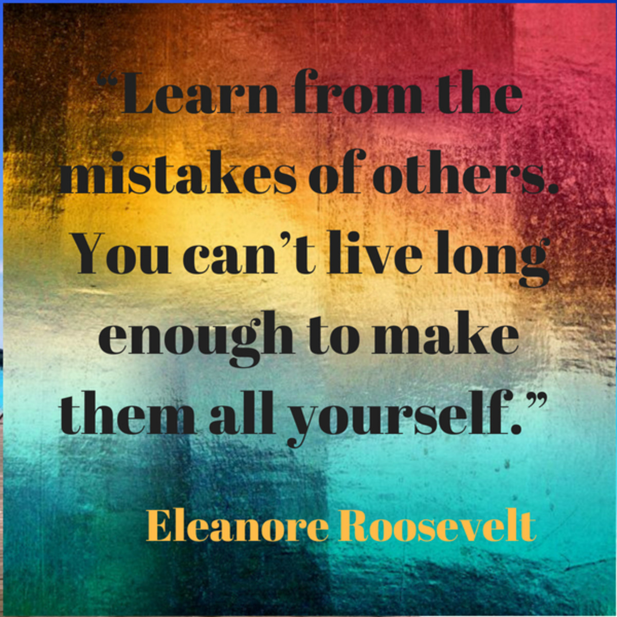inspirational-quotes-about-making-mistakes-and-moving-past-them