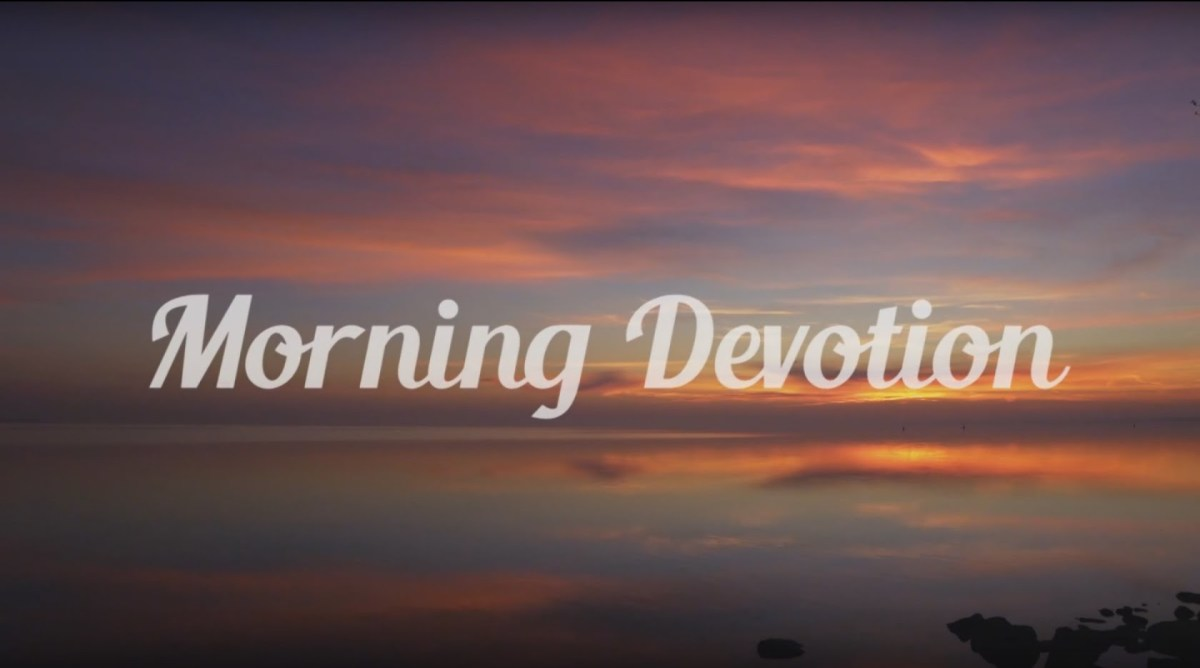 morning-inspection-and-morning-devotion