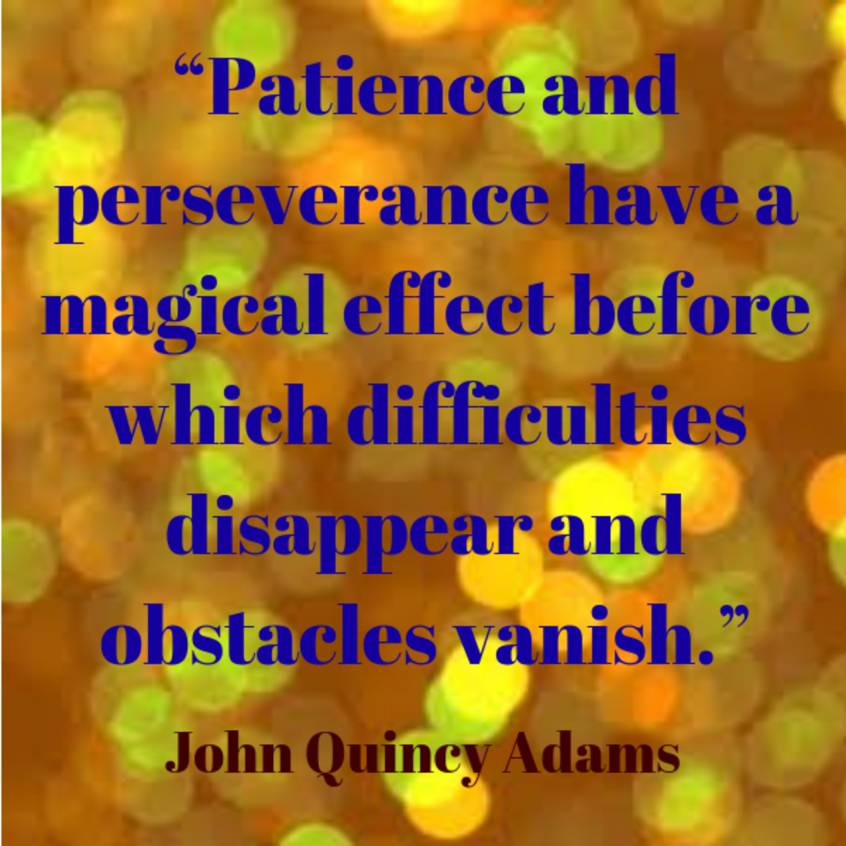 quotes-about-patience--with-kids