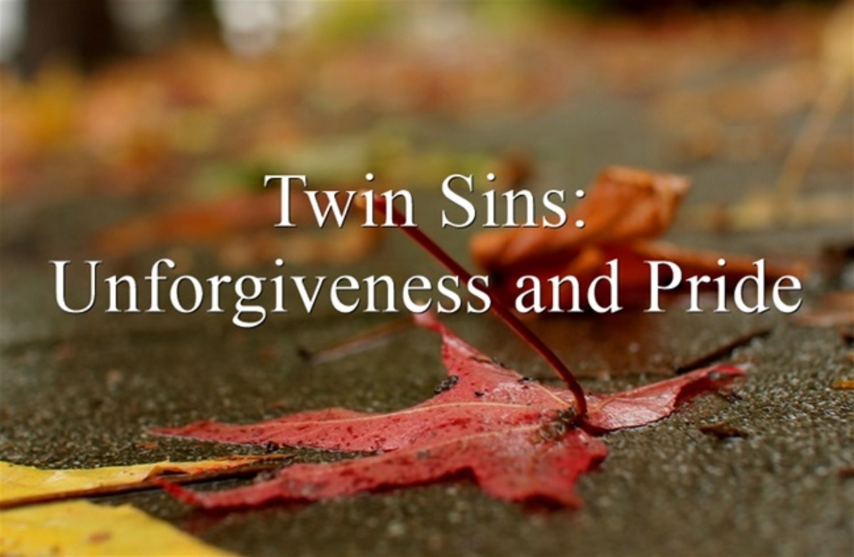 twin-sins-that-block-your-blessings