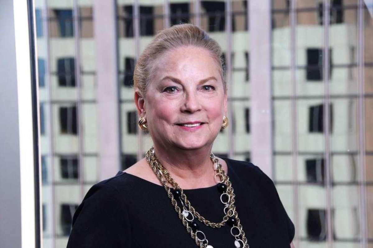 Anne Dranginis