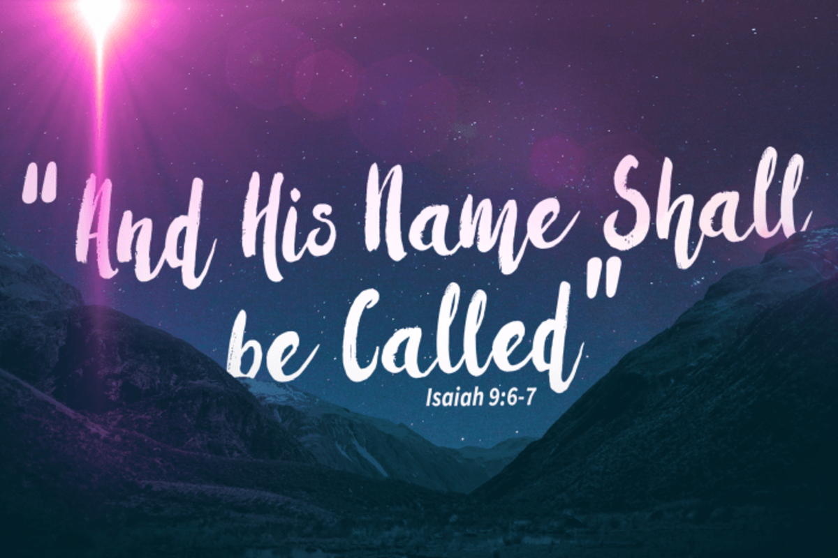 isaiahs-5-names-for-jesus-700-years-before-he-was-born