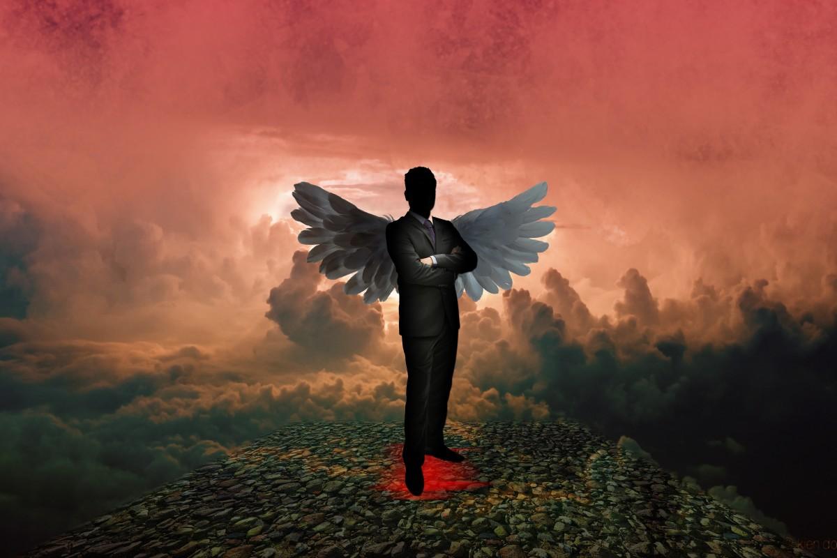 soul-collectors-part-6-an-unusual-introduction