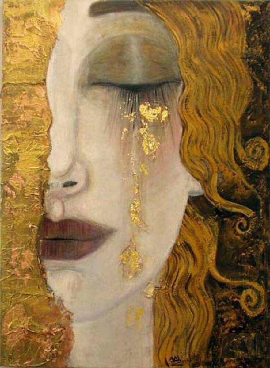 golden-tears