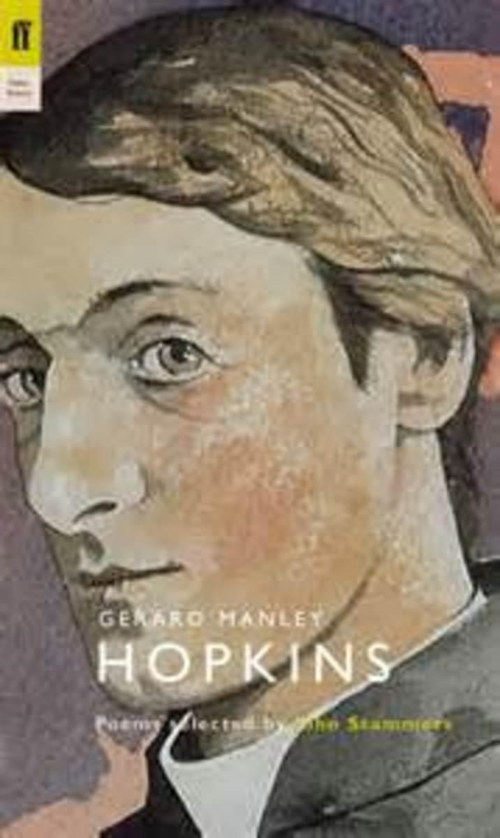A Ballad for GM Hopkins
