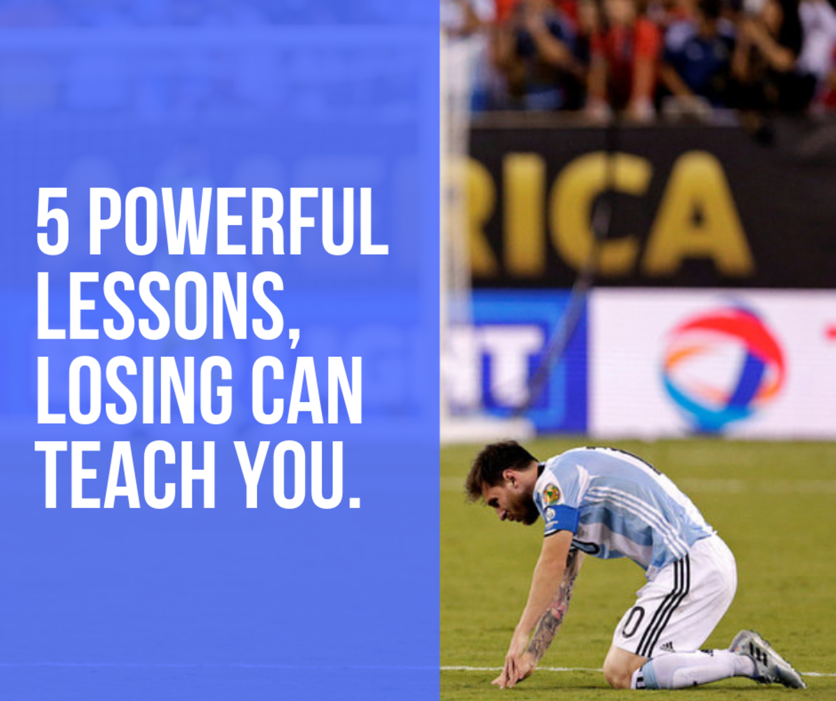 5-powerful-lessons-losing-can-teach-you