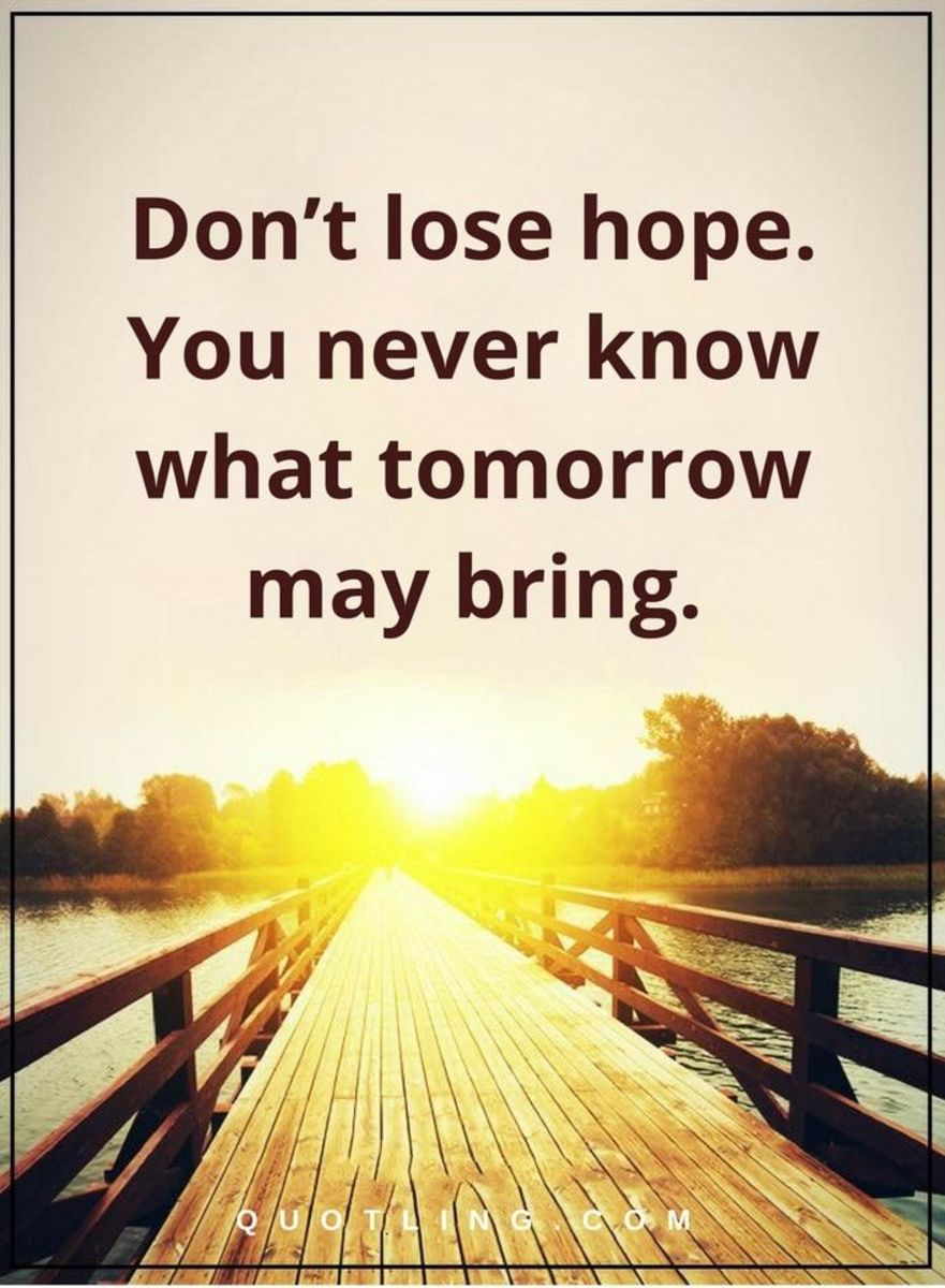 hopes-for-your-life