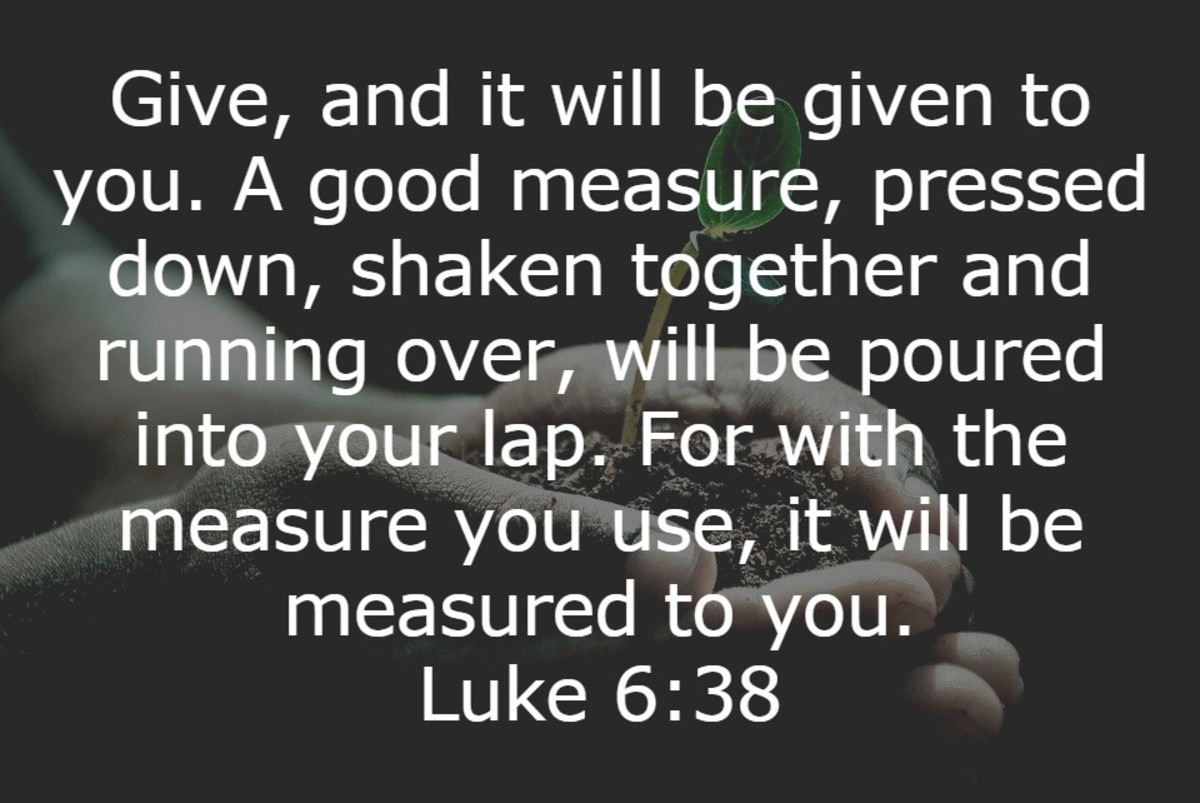 top-bible-verses-about-love