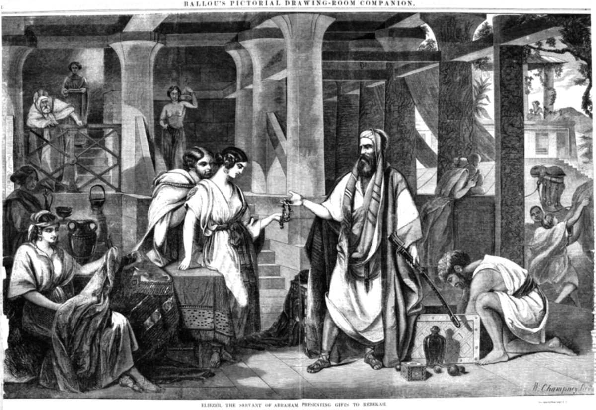 old-testament-indications-of-the-messiah