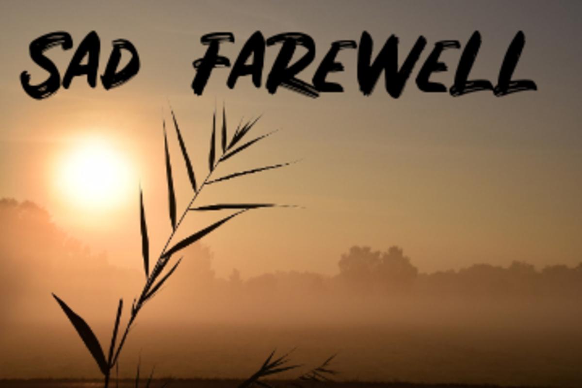 poem-sad-farewell