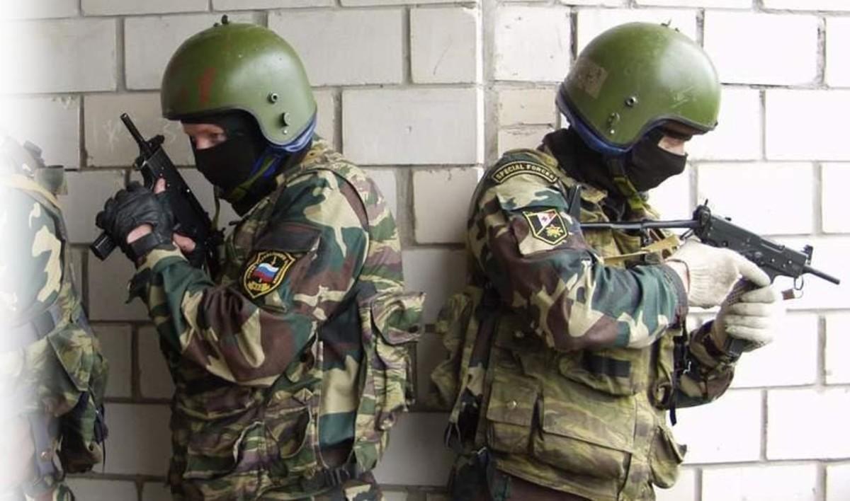 hospital-fighter-ch-11-defectors