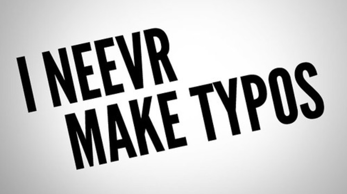 the-curse-of-the-typographical-error