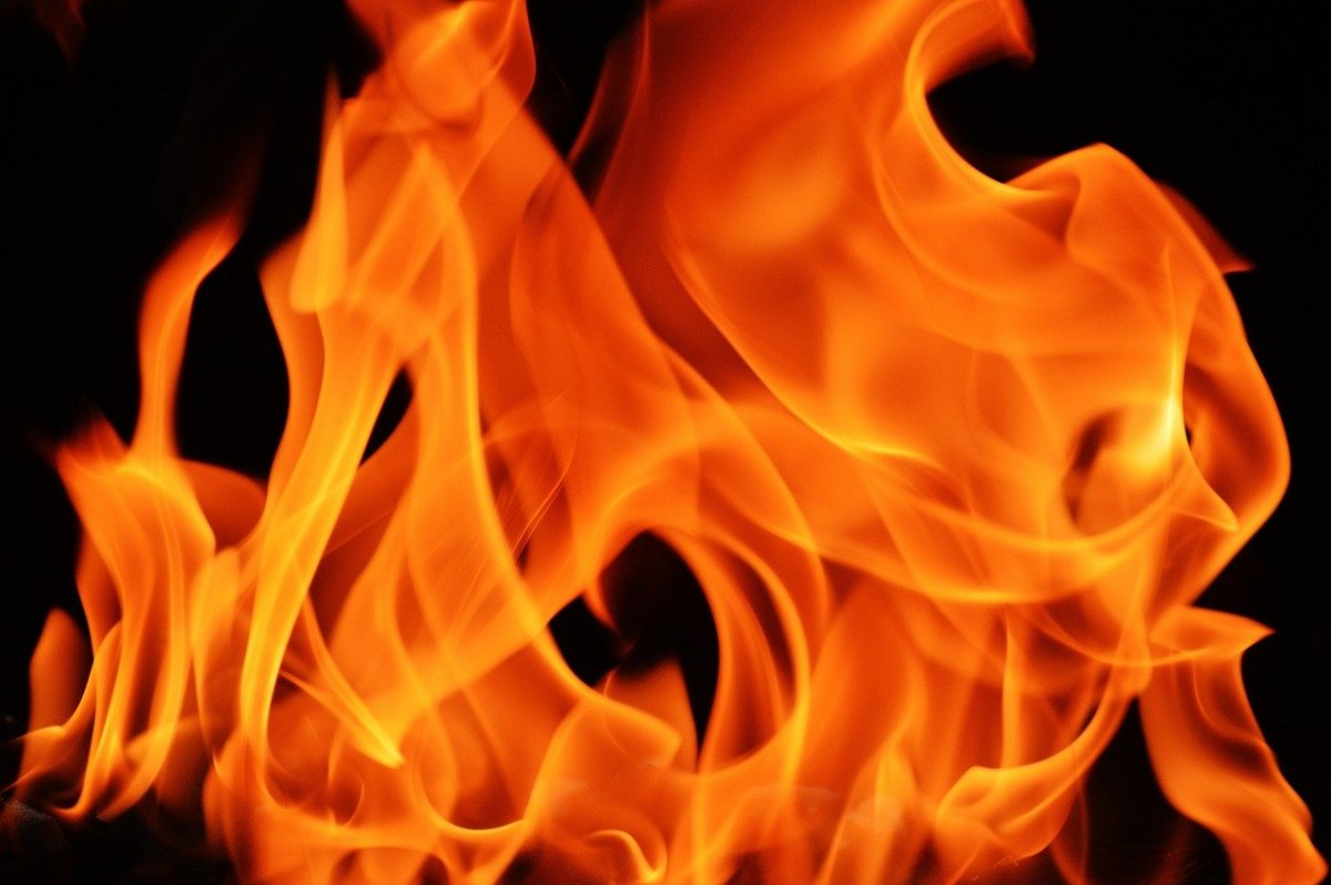 stir-the-flame-igniting-your-gift-from-god