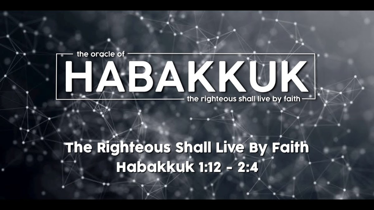 habakkuk-bible-book-of-questions