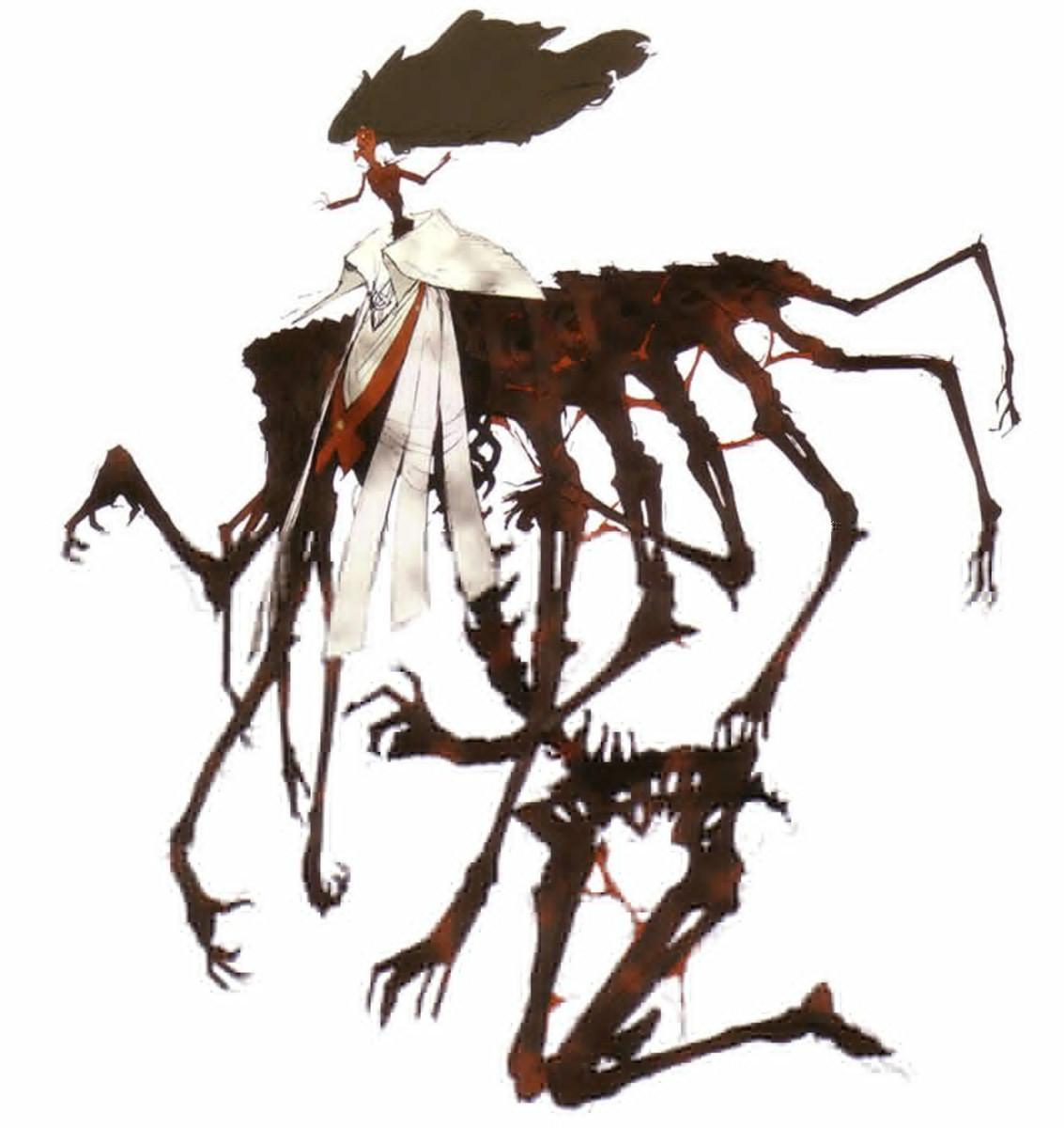 persona-4-boss-guide-walkthrough-part-3-heaven-twisted-inaba-yomotsu-hirasaka