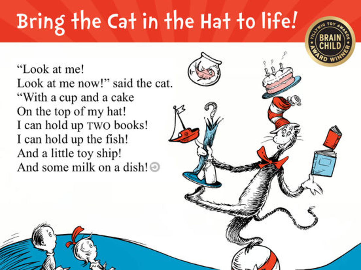dr-seuss-as-subversive-literature