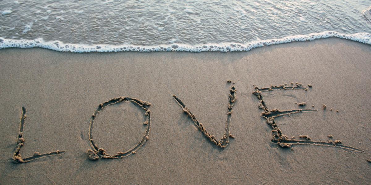 love praise