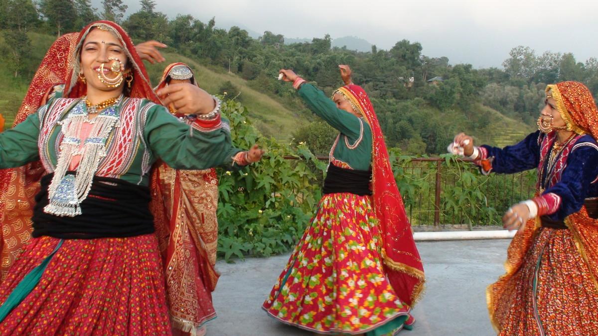 the-hillfolk-of-kandbari-a-photo-essay