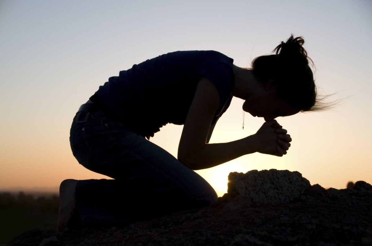 what-hinders-your-prayer