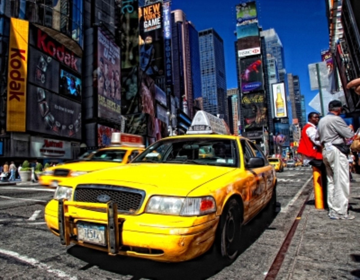 Image courtesy of [image creator name] / FreeDigitalPhotos.net