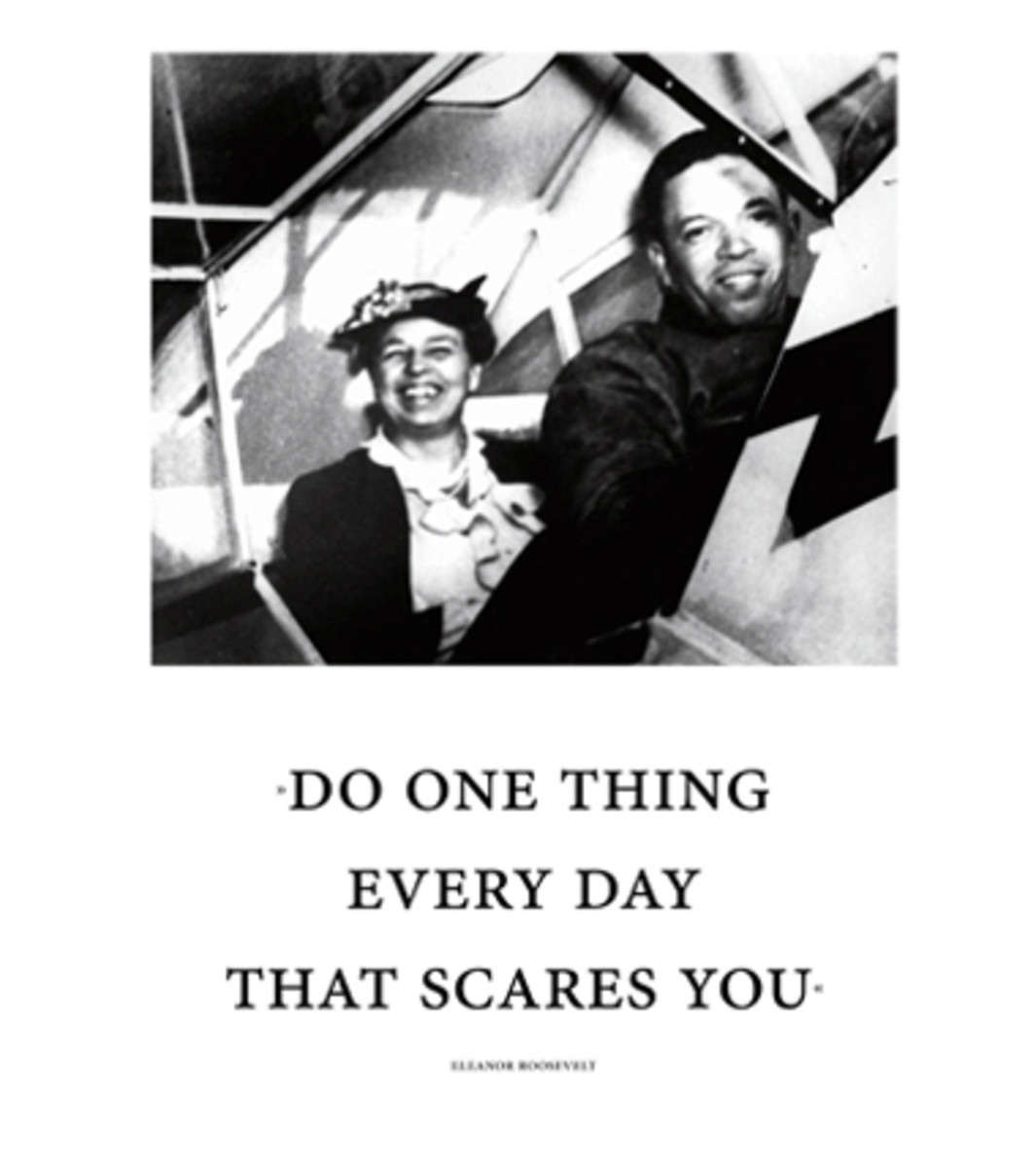 things-you-can-do-today-that-scare-you