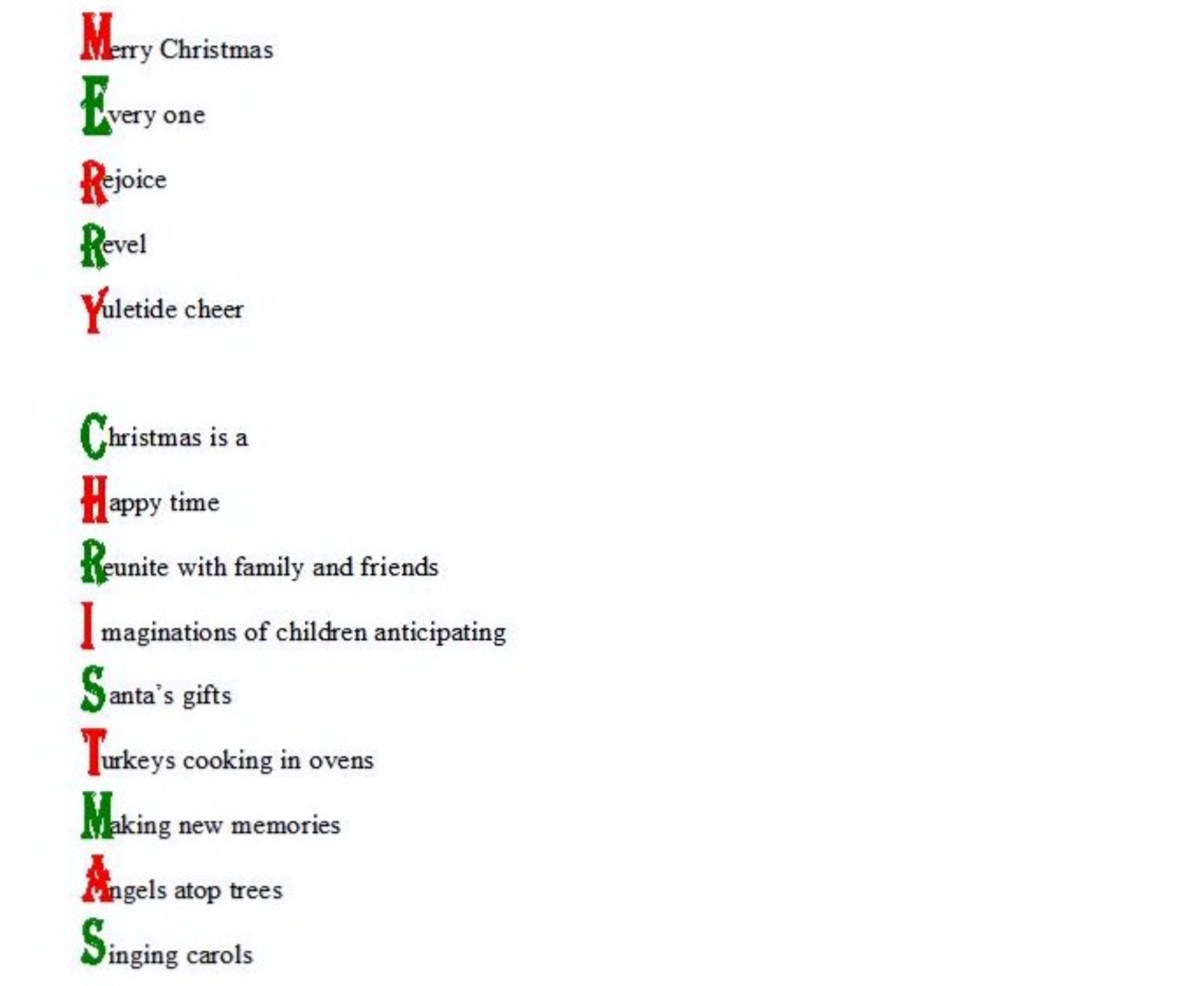 acrostic-poem-merry-christmas