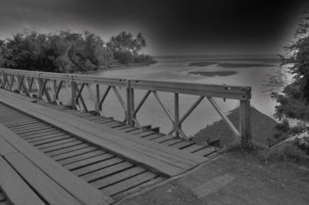 a-bridge-of-tears