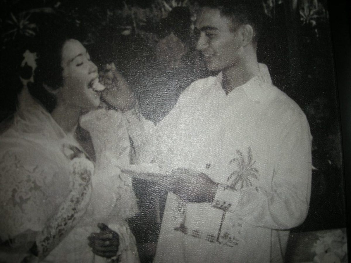 our-love-story-our-coming-55th-wedding-anniversary