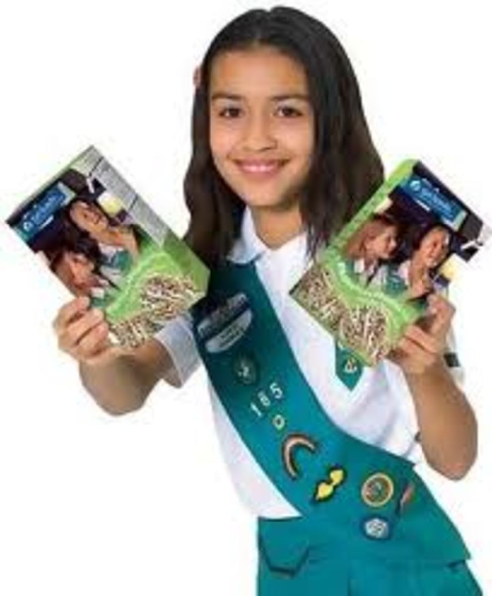 girl-scout-cookies-the-office-pusher
