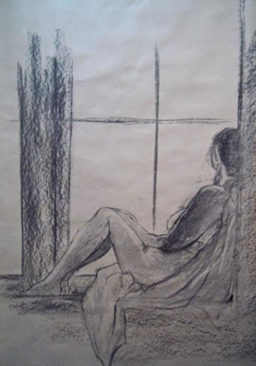 the-girl-who-sits-at-the-window