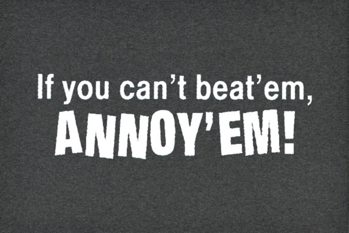 25-ways-to-annoy-your-children