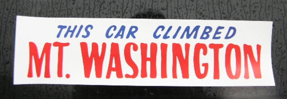 best-bumper-stickers-for-your-subaru
