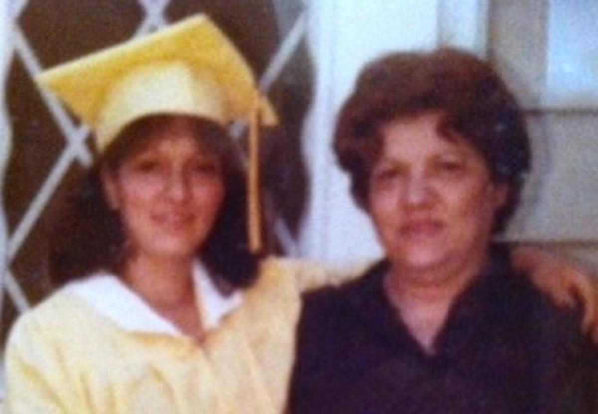 Sunshine & Mother 1981