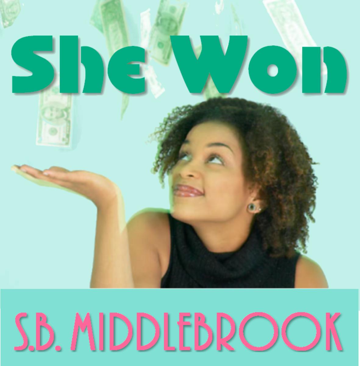 she-won-a-short-story