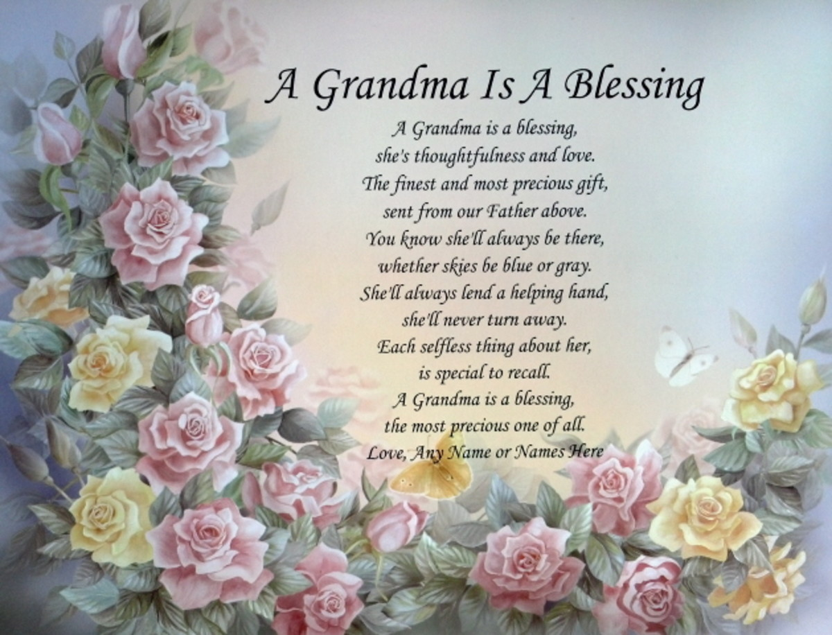 give-the-gift-of-yourself-this-mothers-day-our-grandmothers-and-great-grandmothers