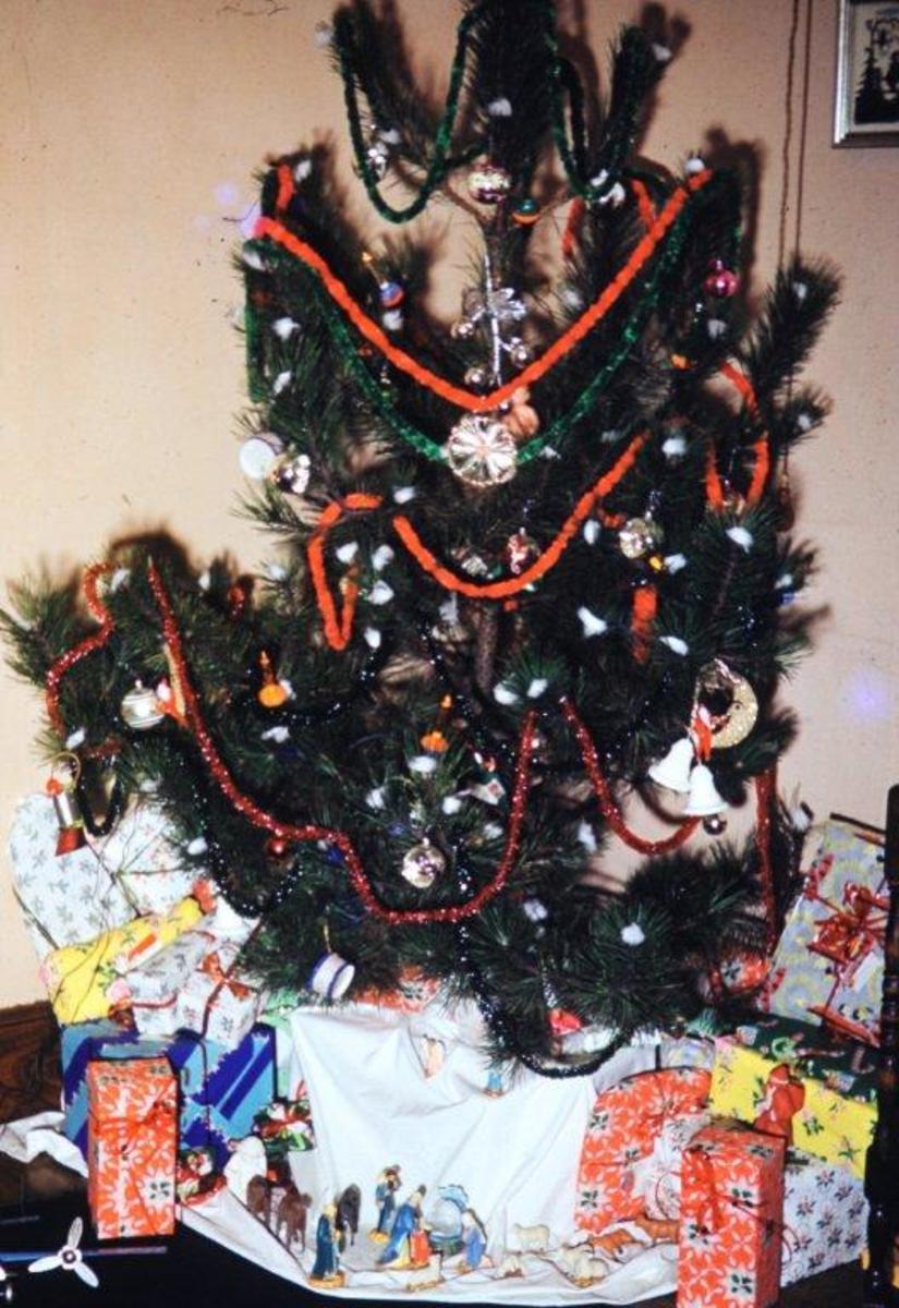arkansas-christmas