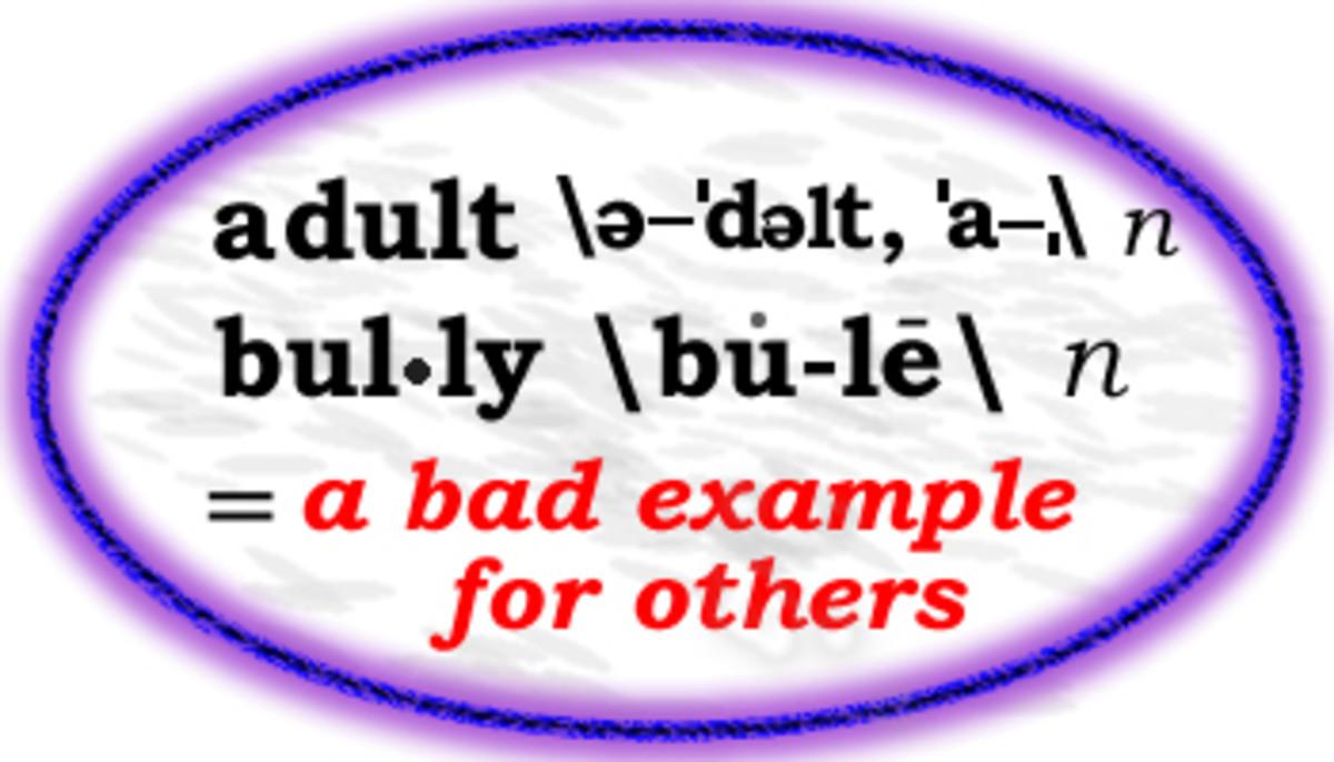 an-open-letter-to-bullies